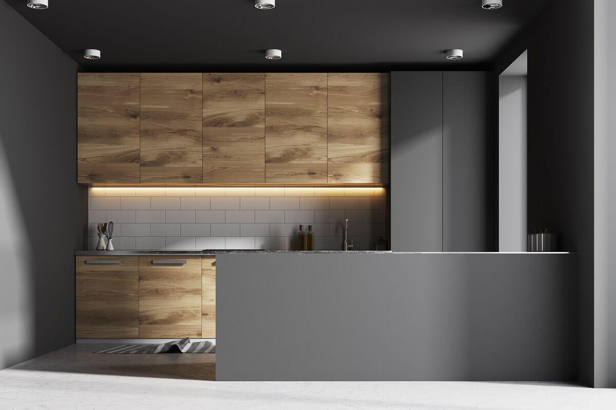 DKB-Black-Wood-Kitchen