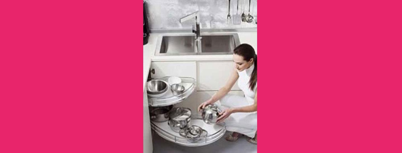 Kitchen Storage Solutions2