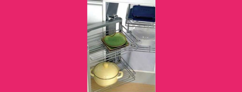 Kitchen Storage Solutions1