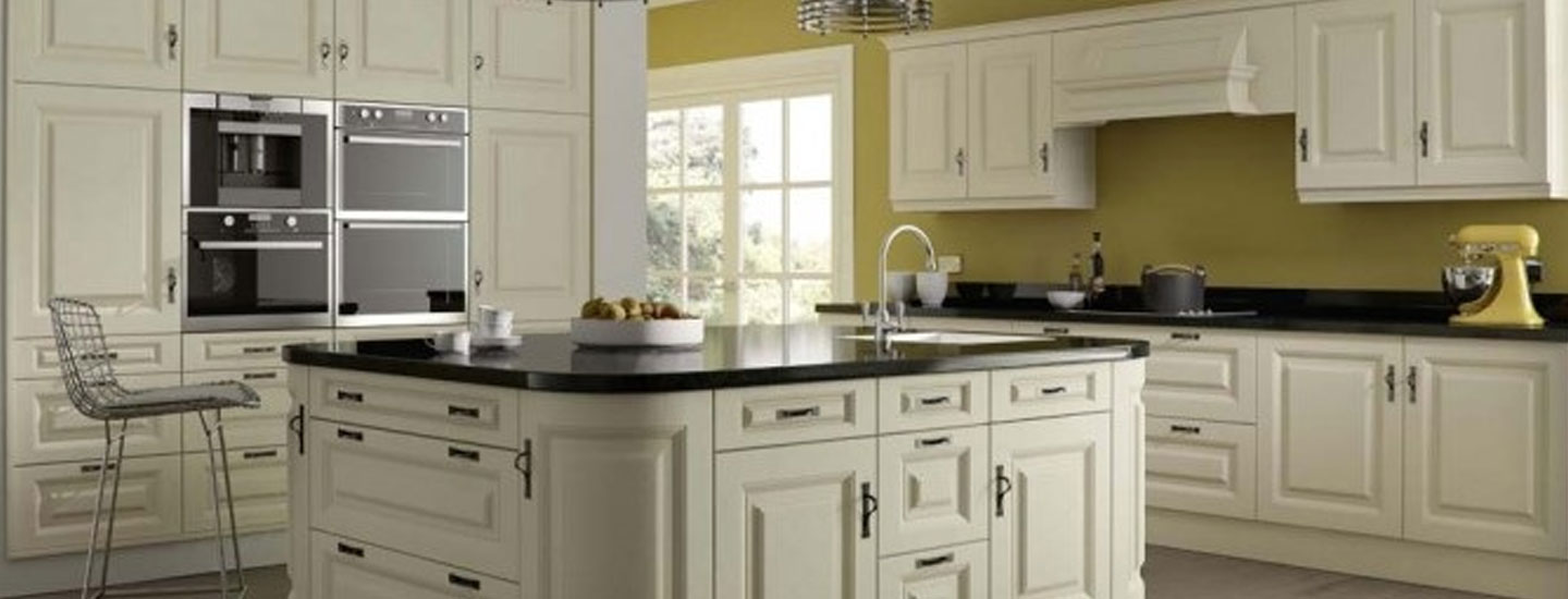 Traditional Fitted Kitchens3