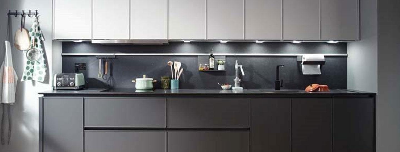 Modern Kitchens 2