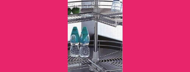 Kitchen Storage Solutions3
