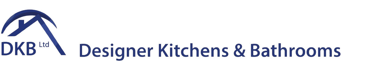 Designer Kitchens & Bathrooms Glasgow | Lanarkshire | Ayrshire