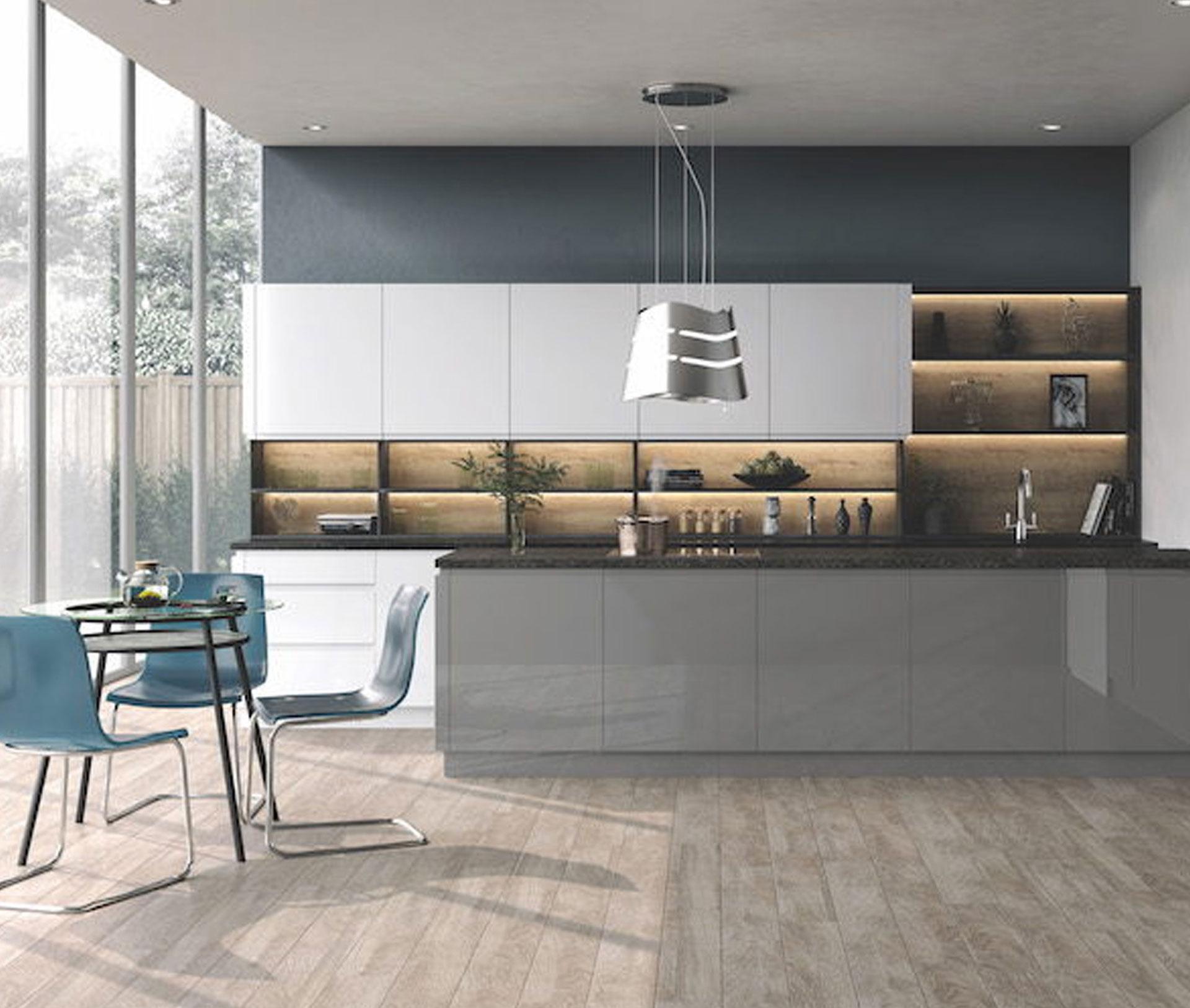 DKB-Blue-Grey-White-Kitchen