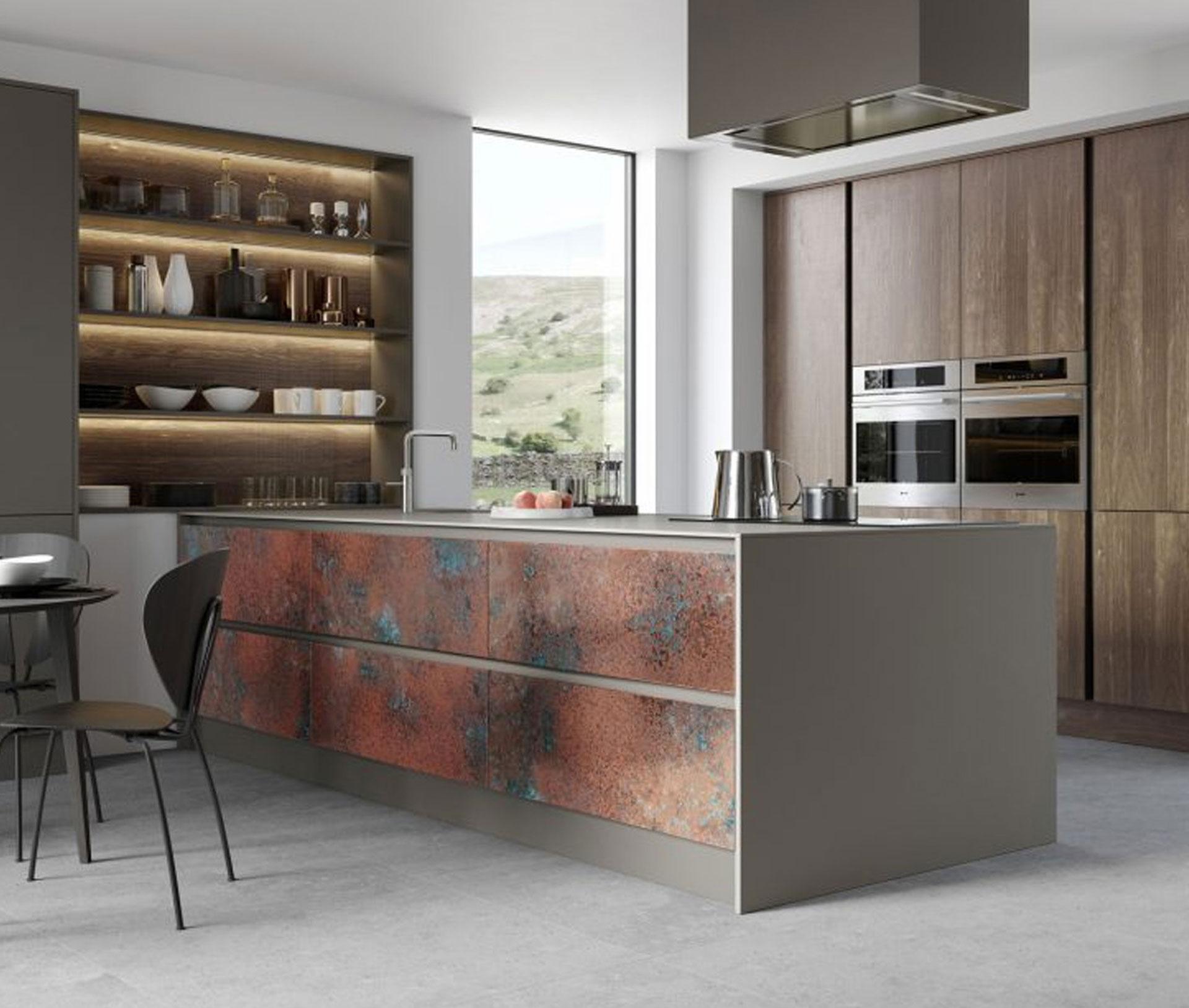 DKB-Patterned-Kitchen