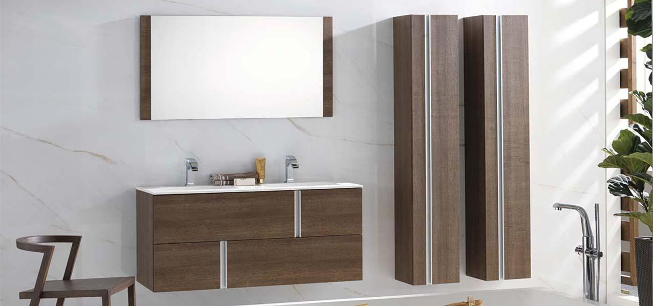 DKB-Bathroom-fitted-furniture-2