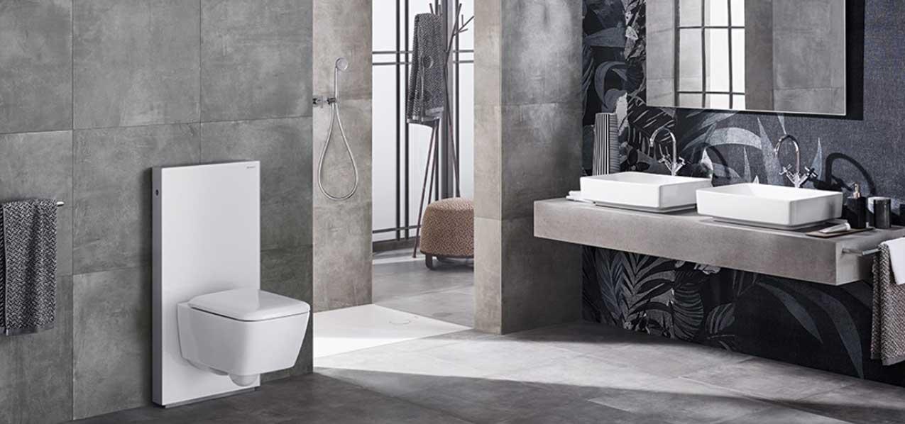 DKB-Bathroom-suites-1