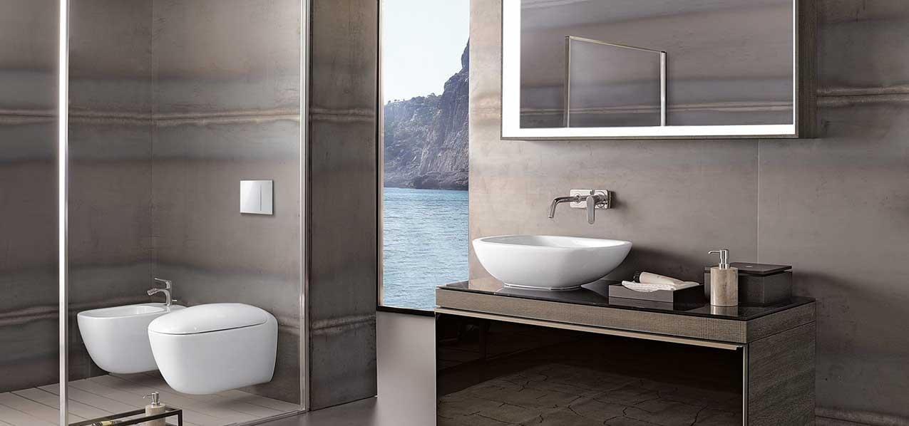 DKB-Bathroom-suites-2