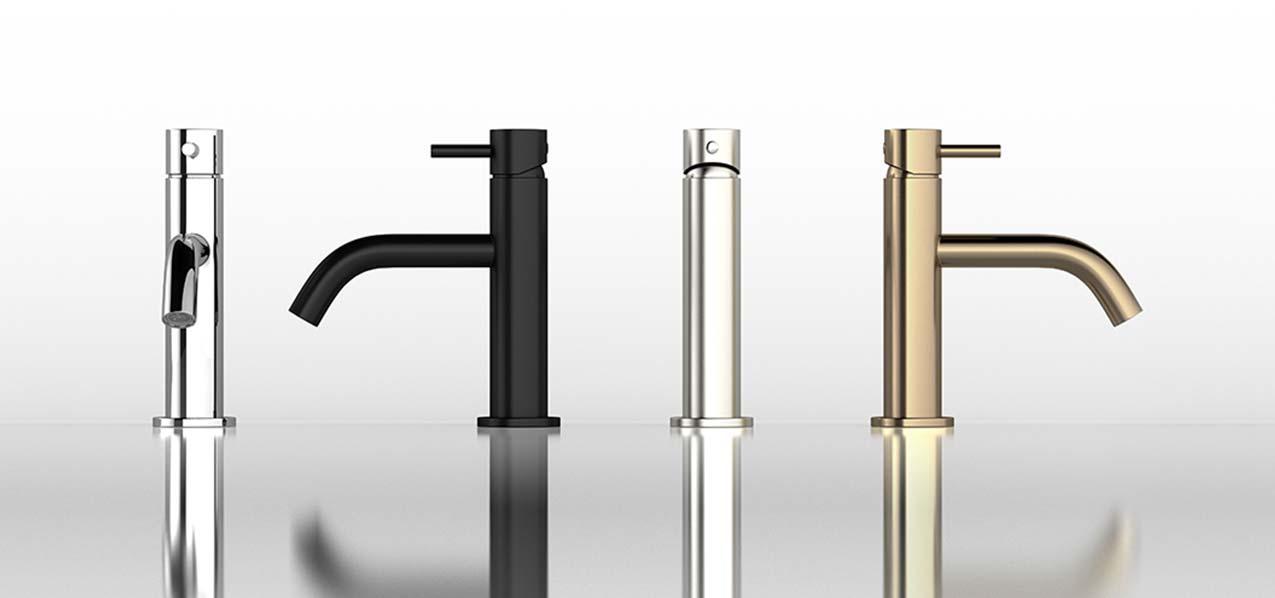 DKB-Bathroom-taps-2