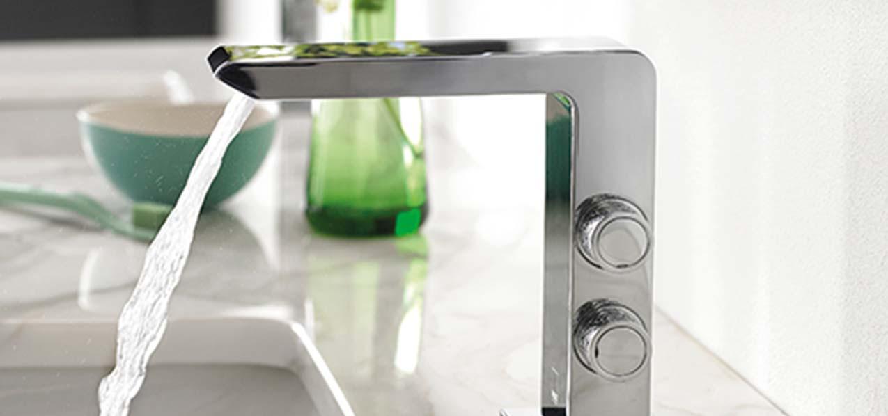 DKB-Bathroom-taps-3
