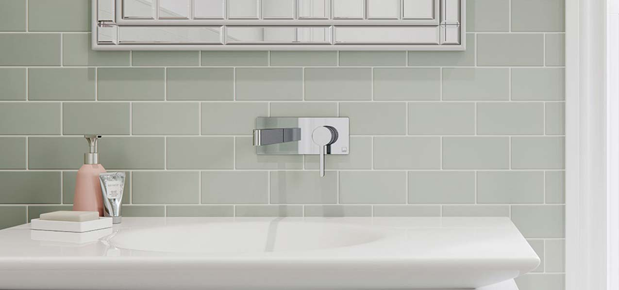 DKB-Bathroom-taps