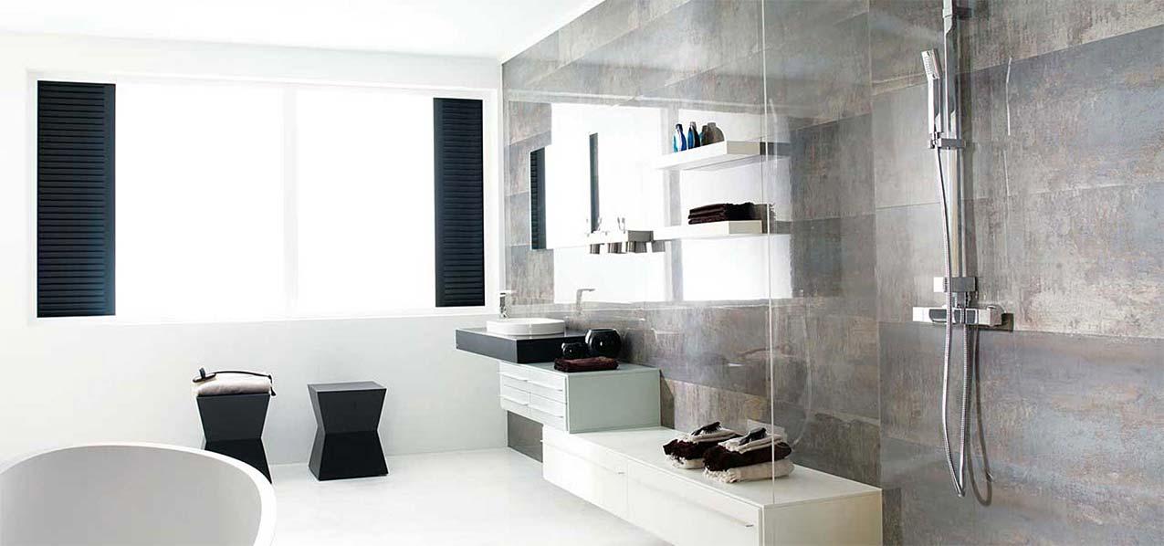 DKB-Bathroom-tiles-1