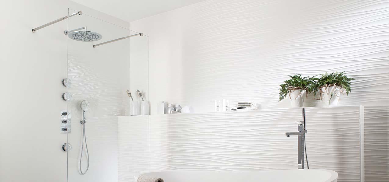 DKB-Bathroom-tiles-2