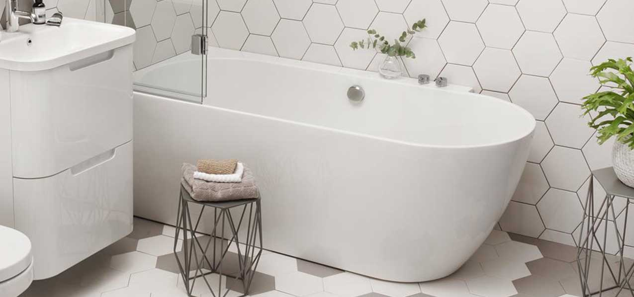 DKB-Baths-1
