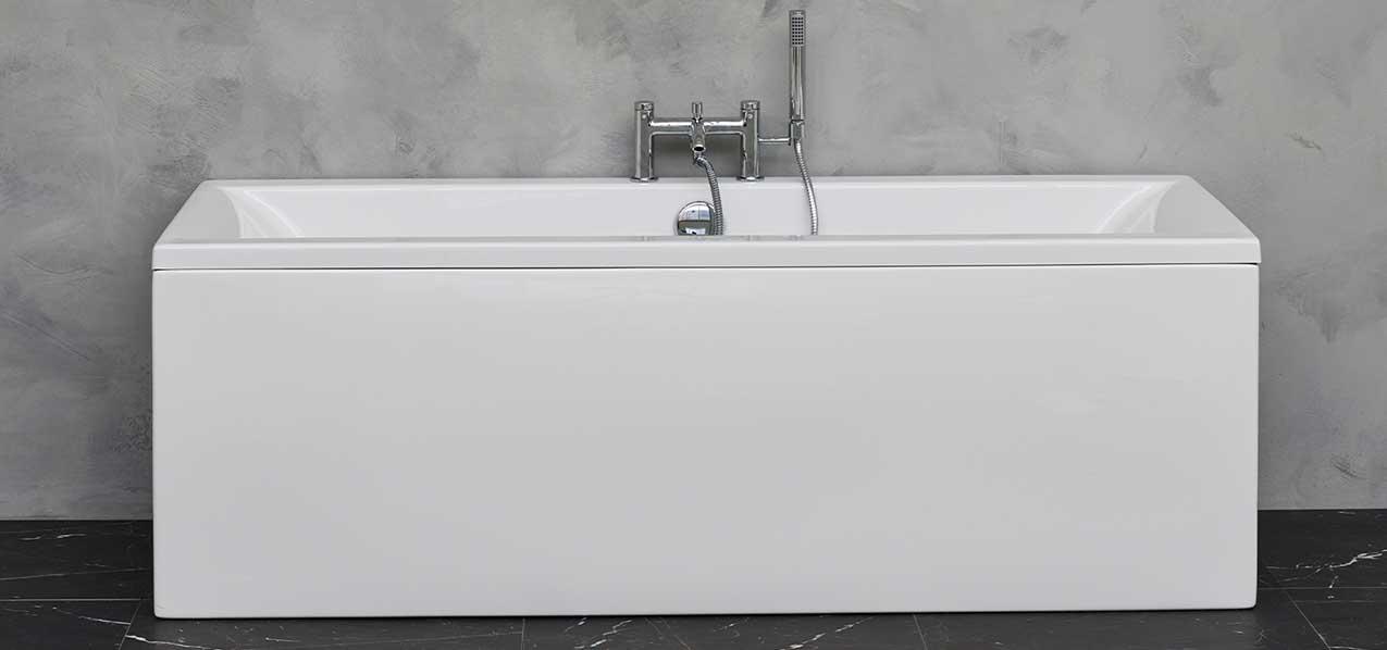 DKB-Baths-2