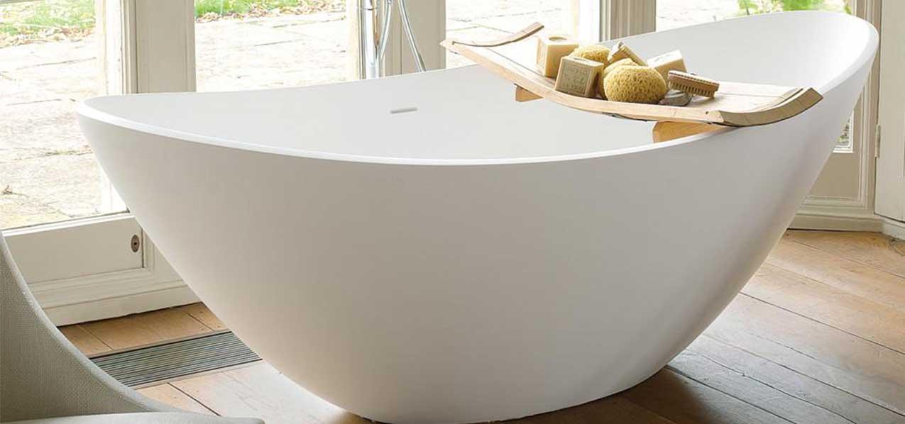 DKB-Baths-3