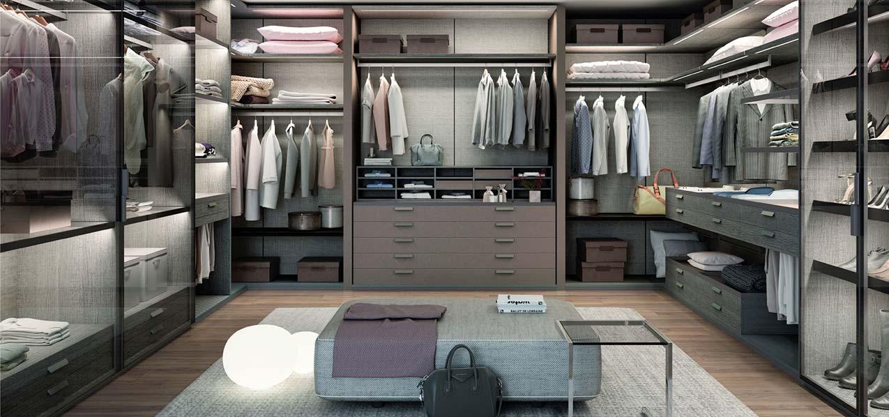 DKB-Bedroom-storage-1