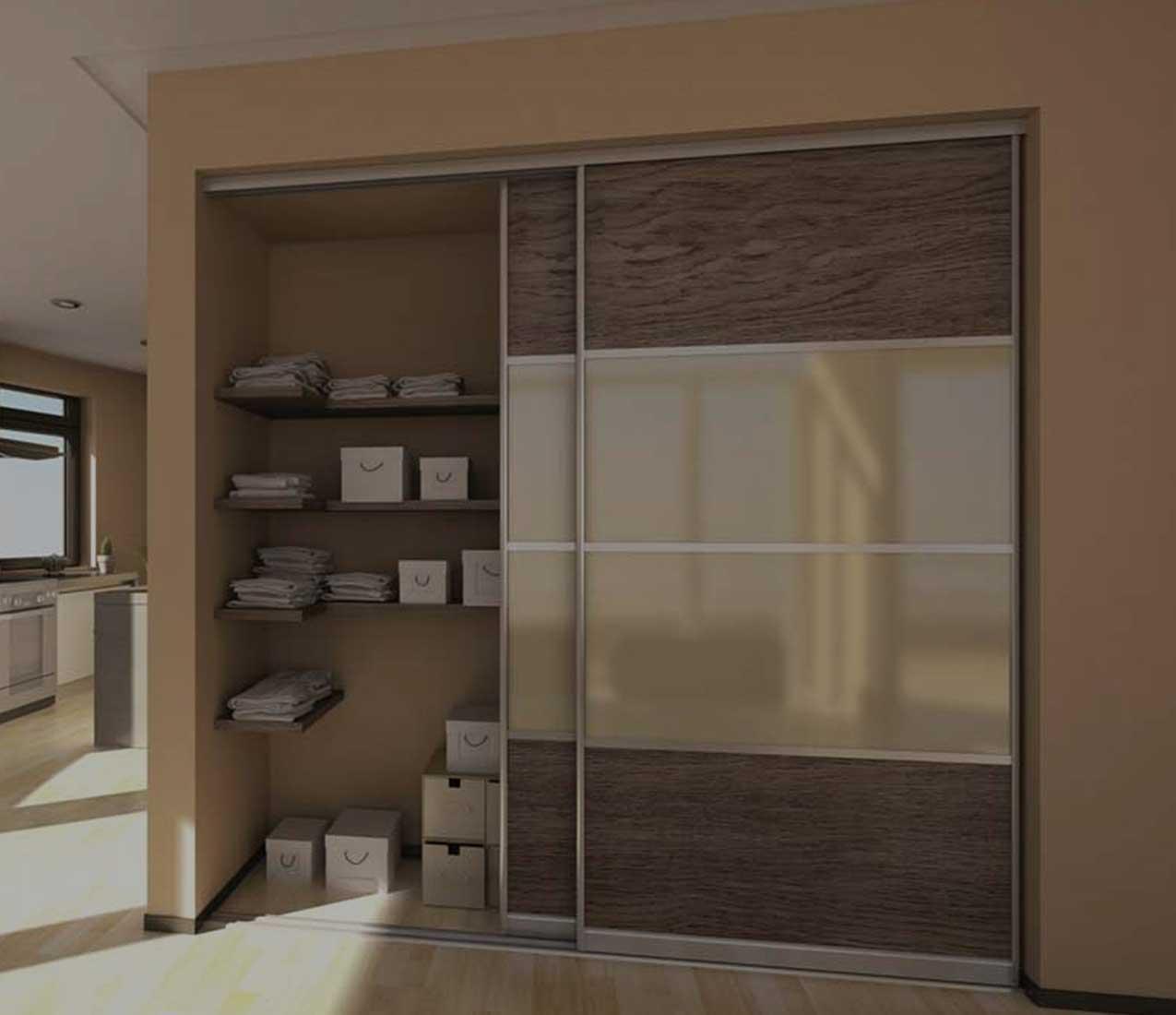 DKB-Bedroom-storage-placeholder