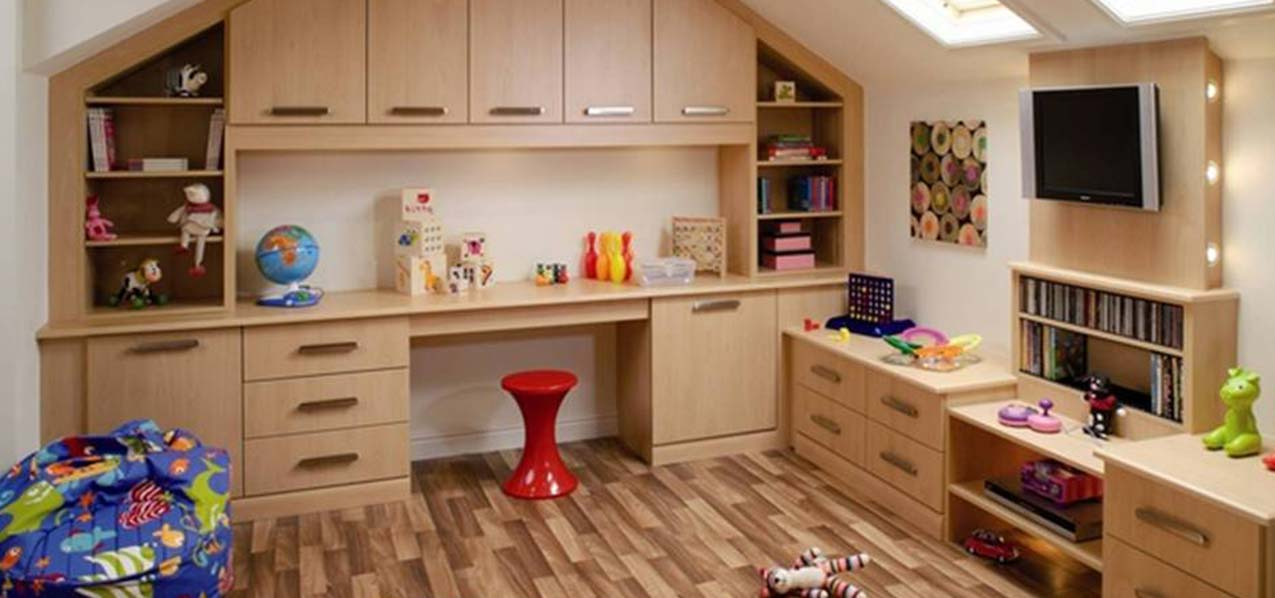 DKB-Childrens-bedroom-2