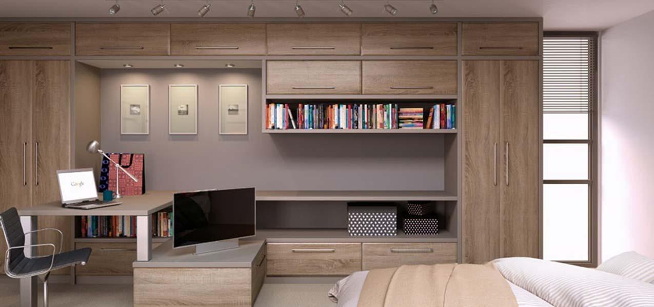 DKB-Home-office-1