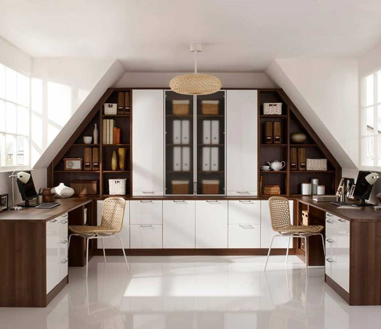 DKB-Home-office-placeholder