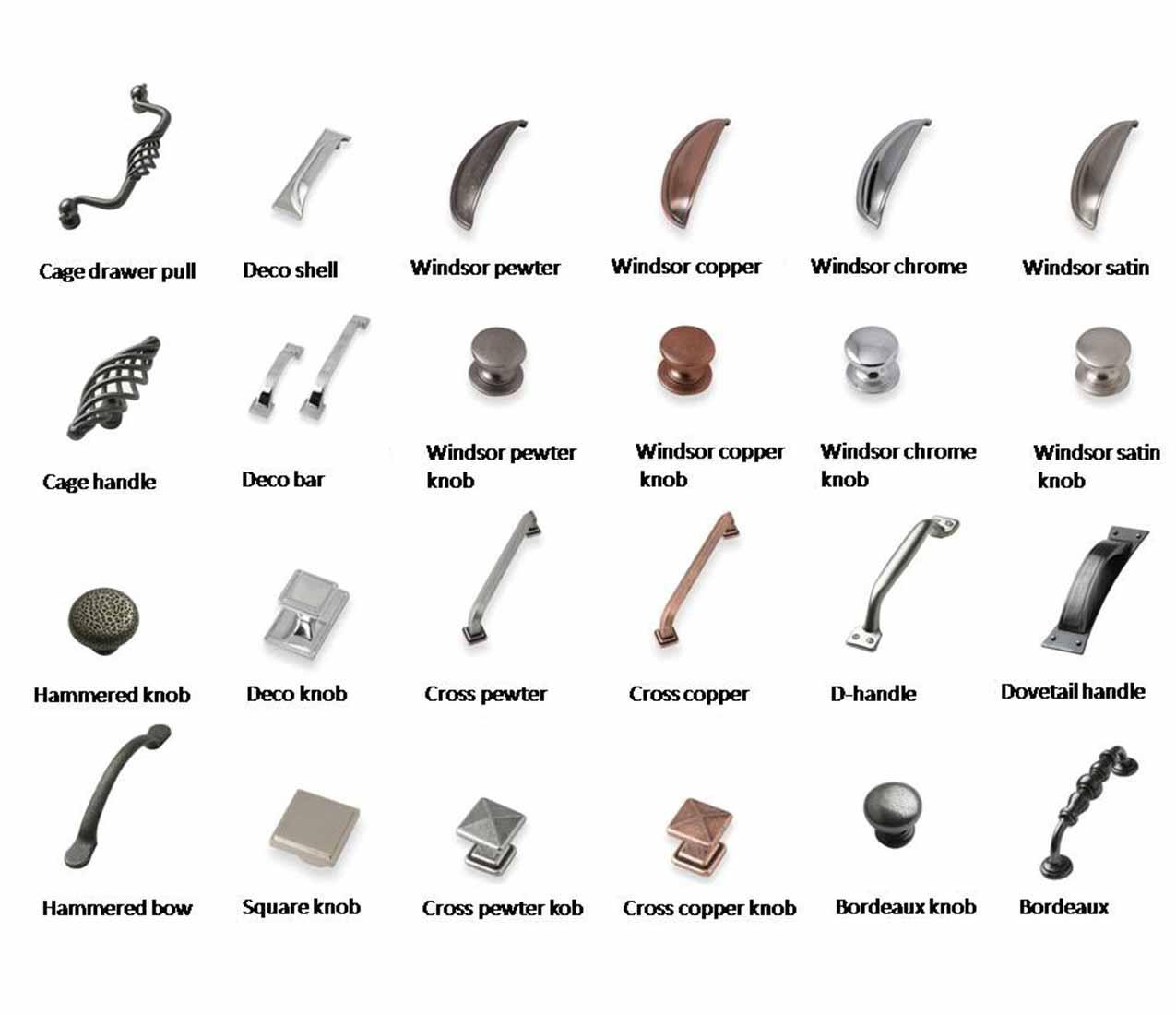DKB-Kitchen-handles-2
