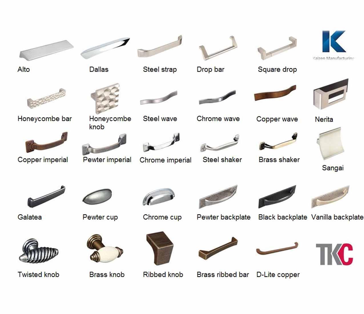DKB-Kitchen-handles-3