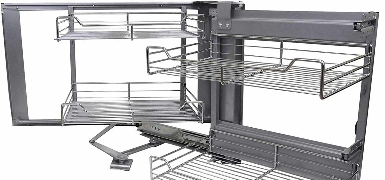 DKB-Kitchen-storage-solutions-3