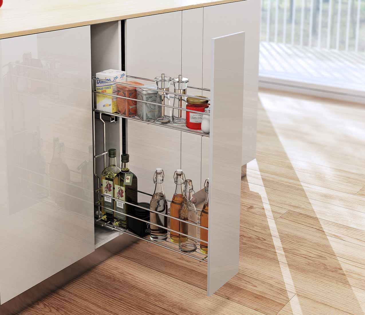 DKB-Kitchen-storage-solutions-placeholder