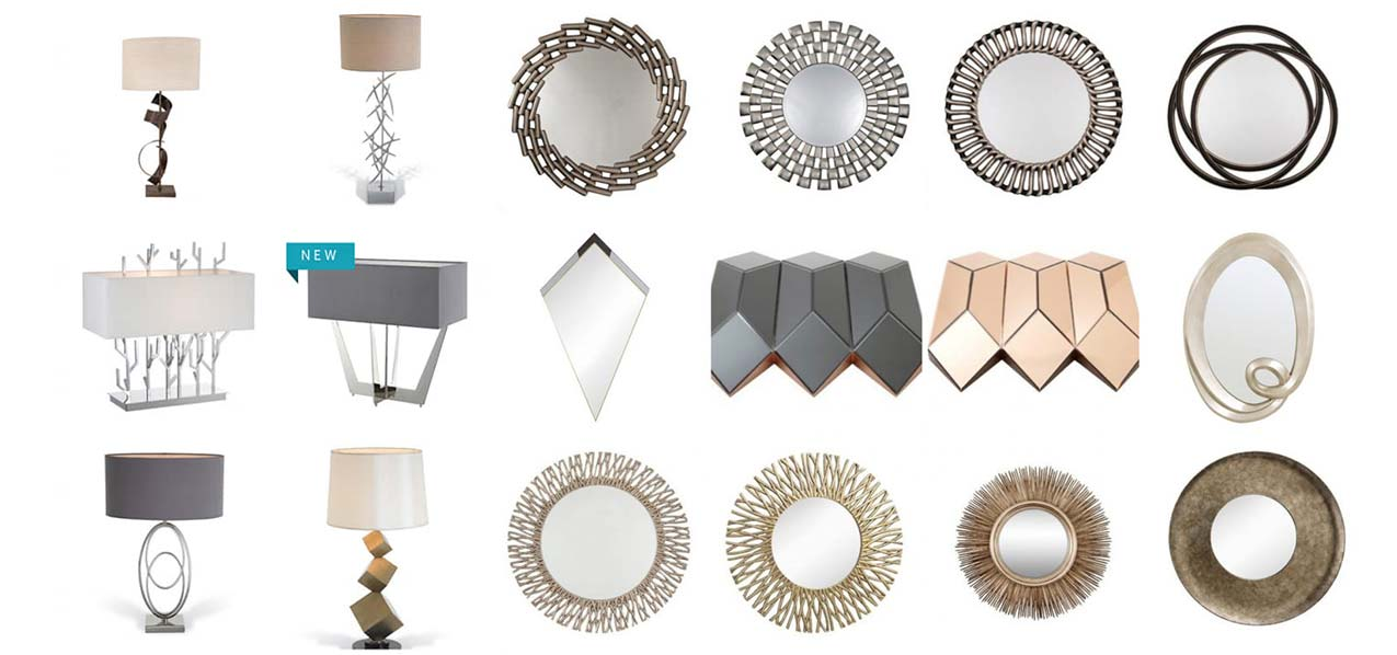 DKB-Mirrors-lighting-2