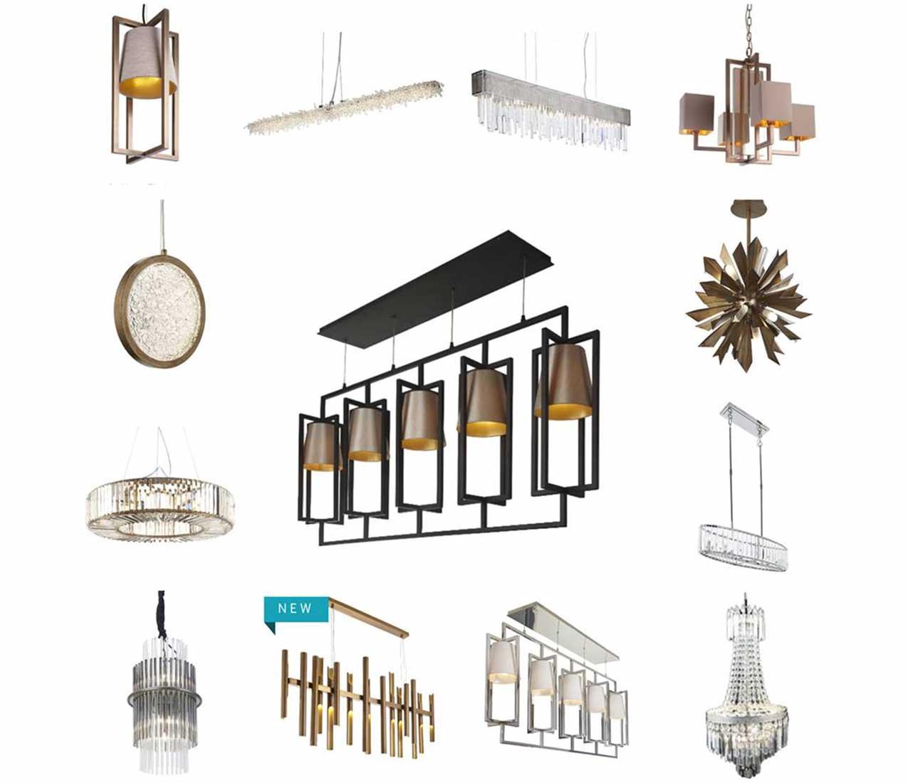 DKB-Mirrors-lighting-placeholder