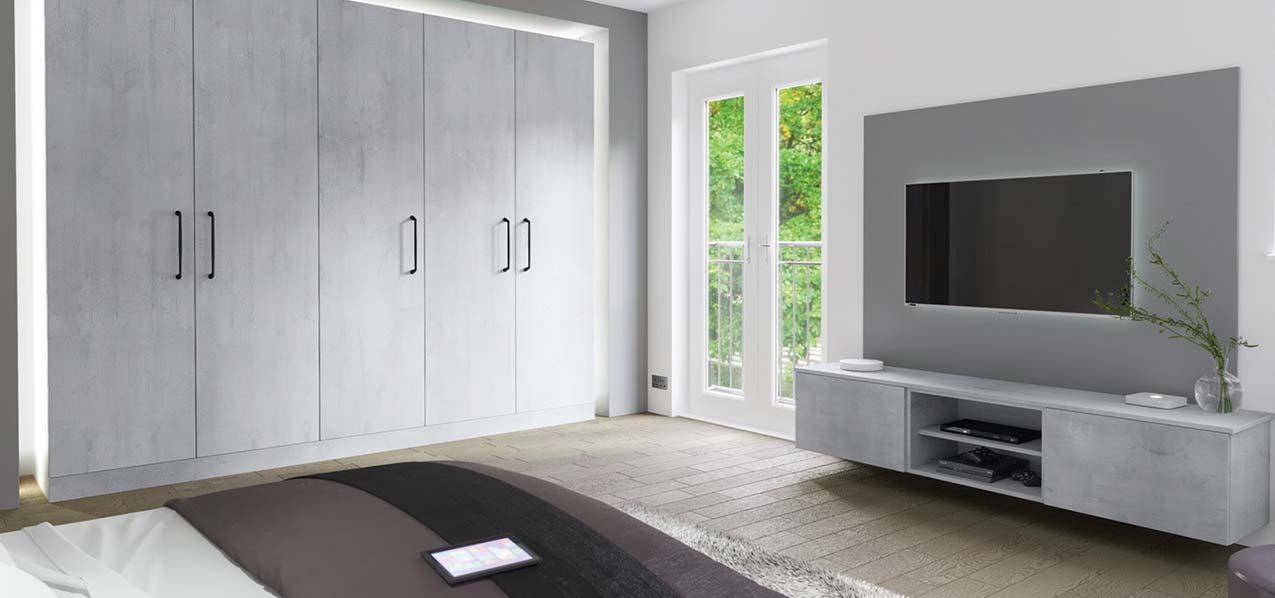 DKB-Modern-Bedroom-1
