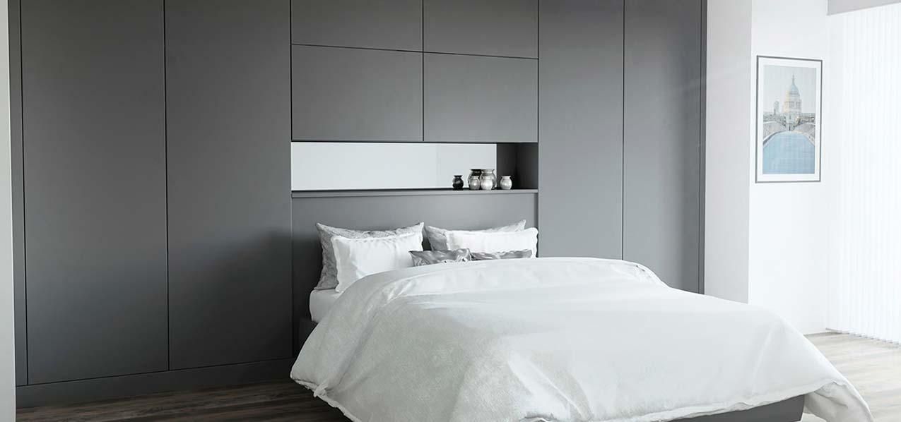 DKB-Modern-bedroom-2