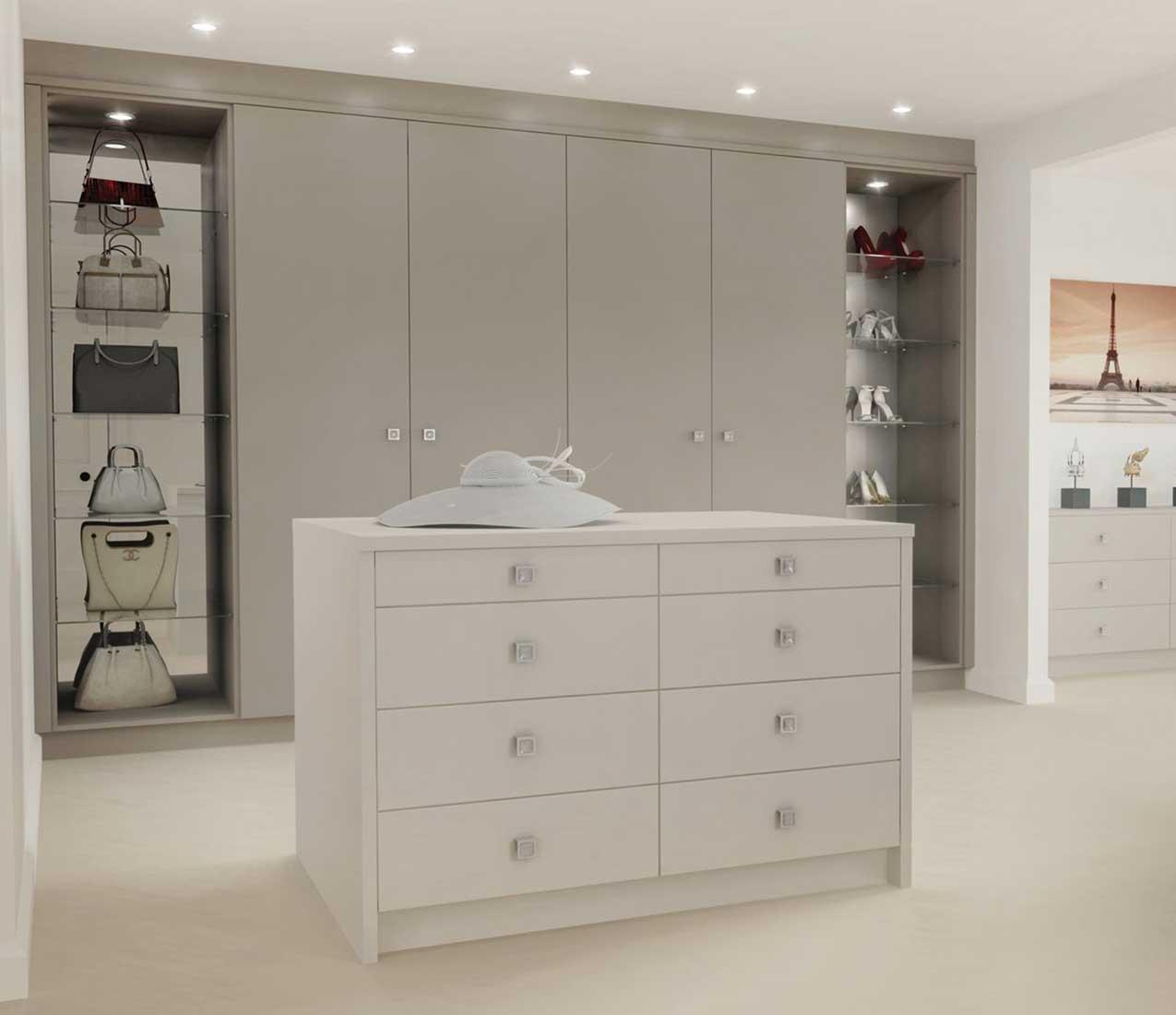 DKB-Modern-bedroom-placeholder