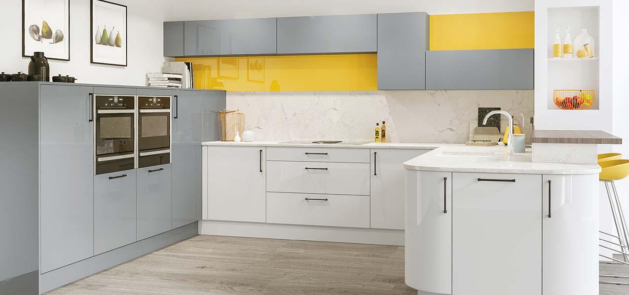 DKB-Modern-kitchen-2