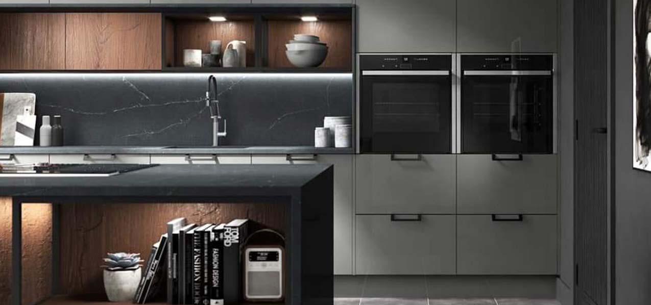 DKB-Modern-kitchen-3