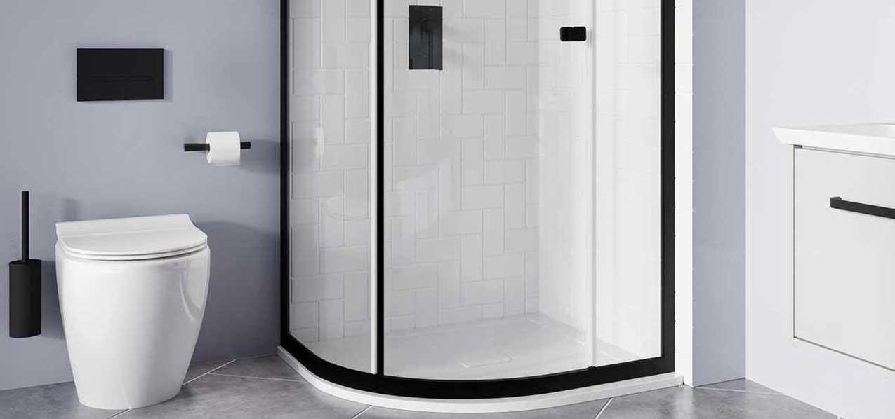 DKB-Shower-screen-3