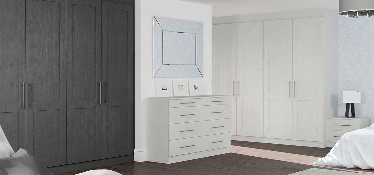 DKB-TRaditional-bedroom-1
