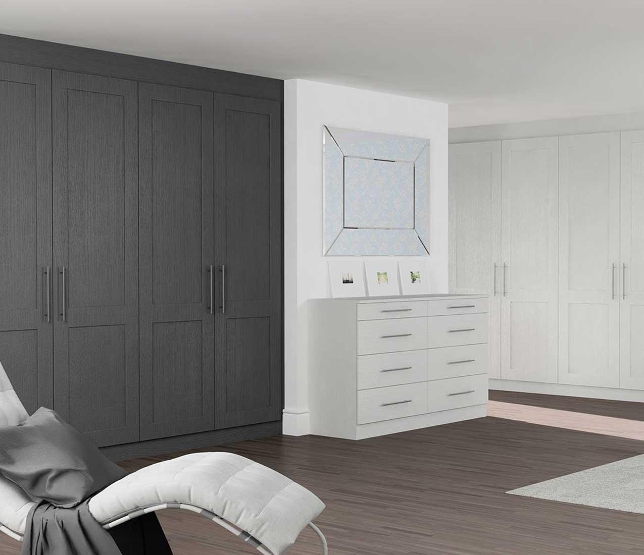 DKB-Traditional-bedroom-placeholder