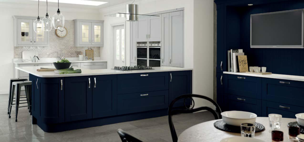 DKB-Traditional-kitchen-1