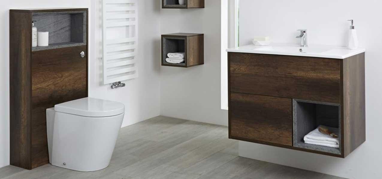 DKB-Bathroom-fitted-furniture-6