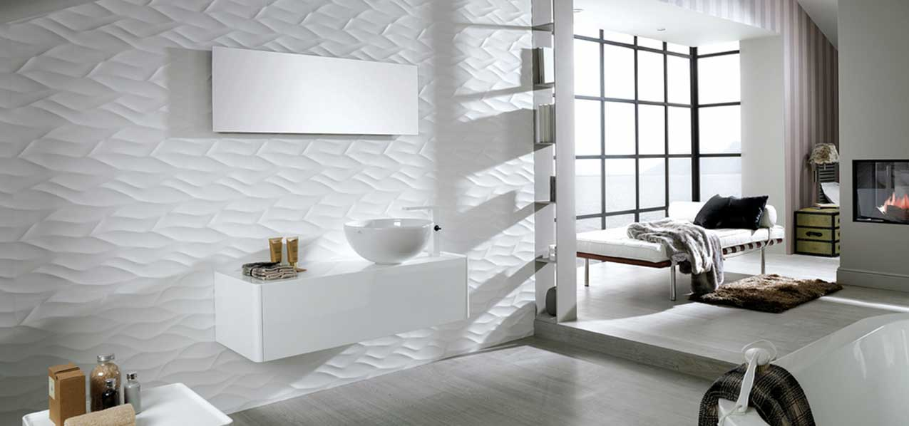 DKB-Bathroom-tiles-3