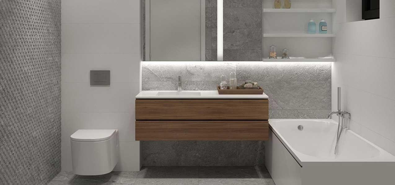 DKB-Bathroom-tiles-4