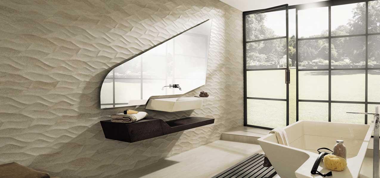 DKB-Bathroom-tiles-5
