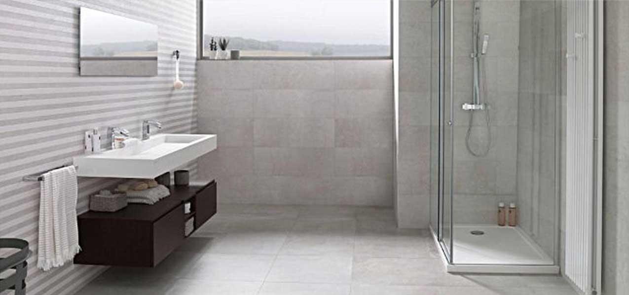 DKB-Bathroom-tiles-6