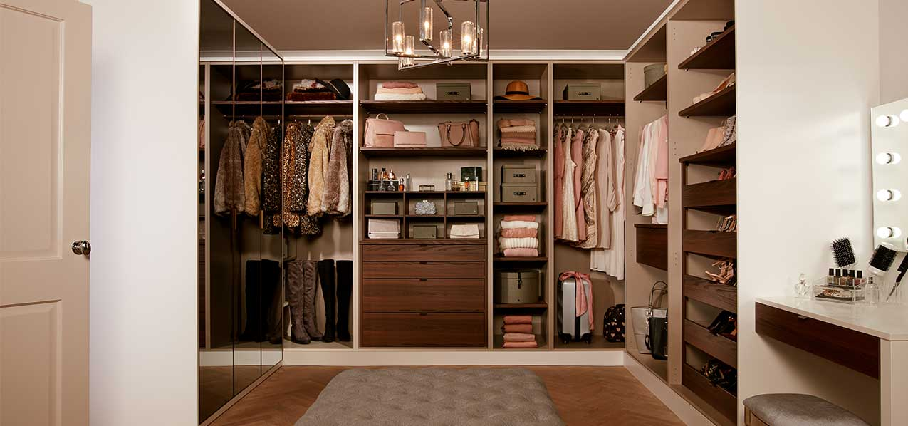 DKB-Bedroom-internal-storage-1