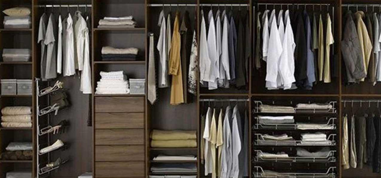 DKB-Bedroom-internal-storage-image-2