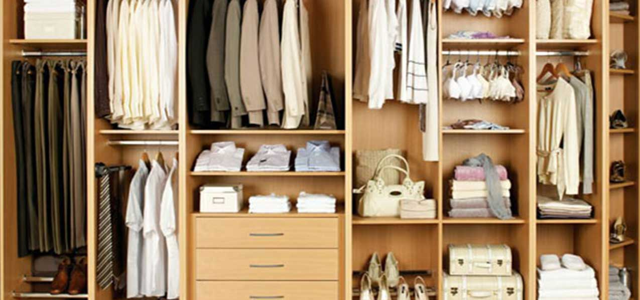 DKB-Bedroom-internal-storage-image-3