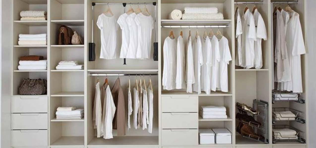 DKB-Bedroom-internal-storage-image