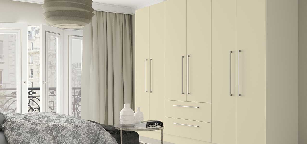 DKB-Fitted-bedrooms-4